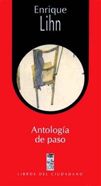 ANTOLOGIA DE PASO