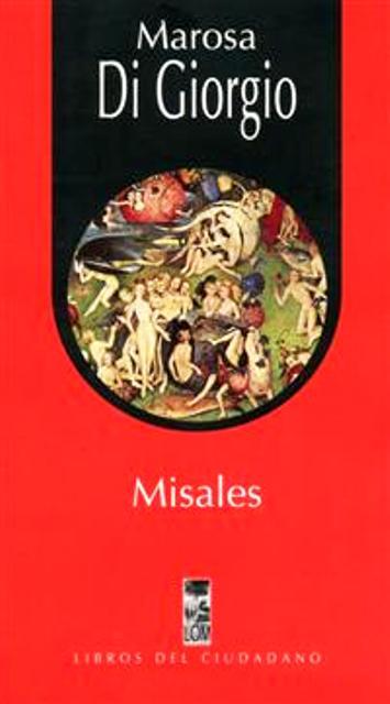 MISALES