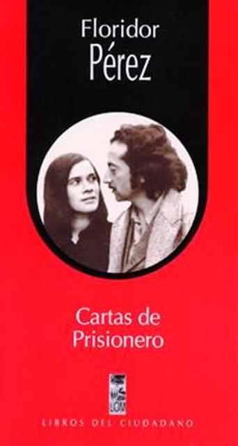 CARTAS DE PRISIONERO