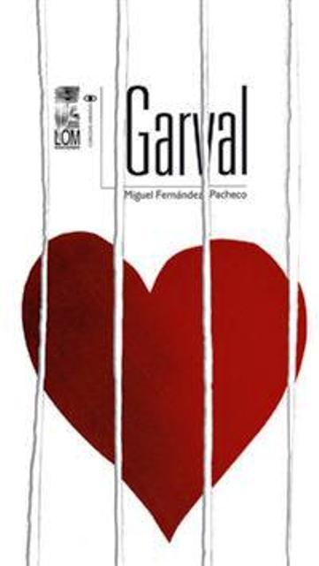 GARVAL