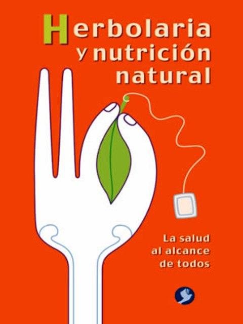 HERBOLARIA Y NUTRICION NATURAL