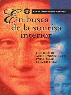 EN BUSCA DE LA SONRISA INTERIOR