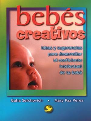 BEBES CREATIVOS