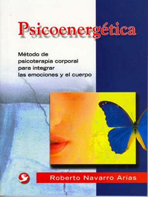 PSICOENERGETICA