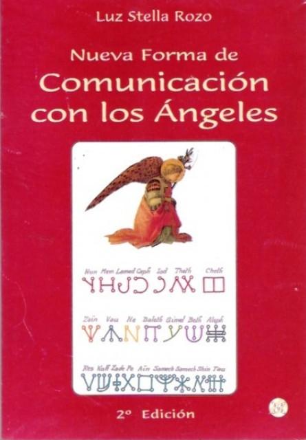 NVA. FORMA DE COMUNICACION CON LOS ANGELES