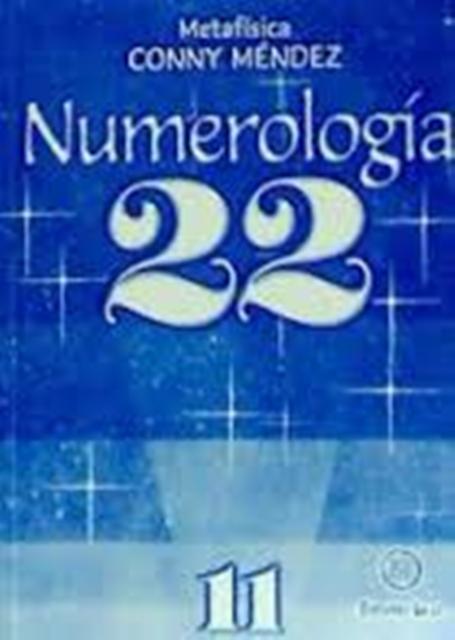 NUMEROLOGIA 22