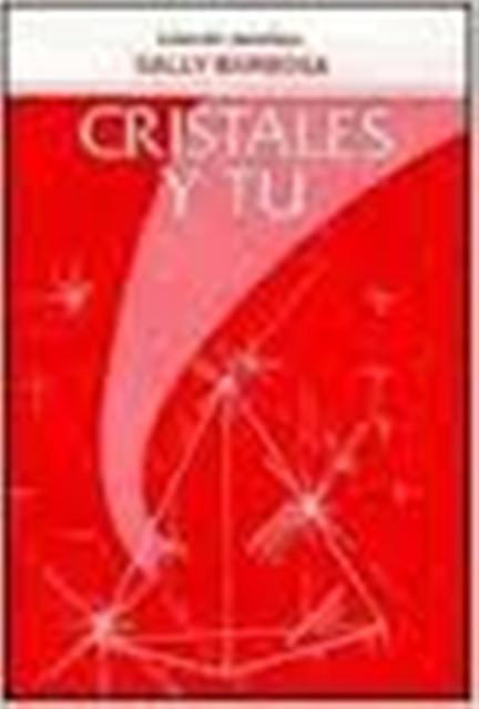 CRISTALES Y TU
