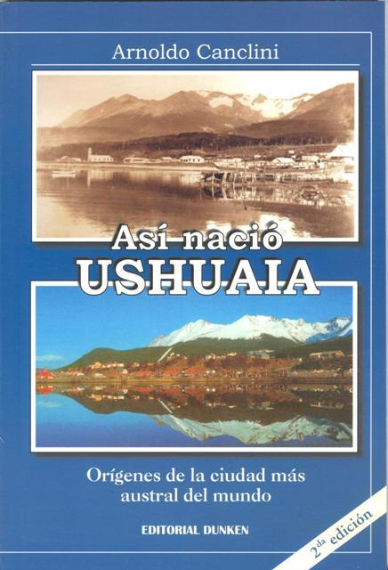 ASI NACIO USHUAIA