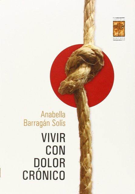 VIVIR CON DOLOR CRONICO