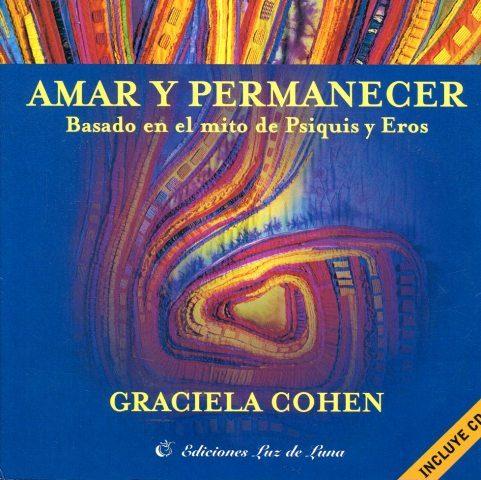 AMAR Y PERMANECER