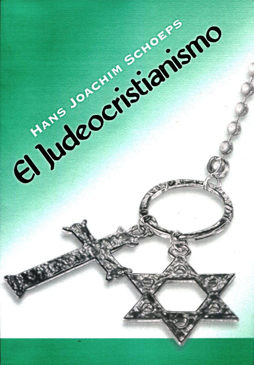 EL JUDEOCRISTIANISMO