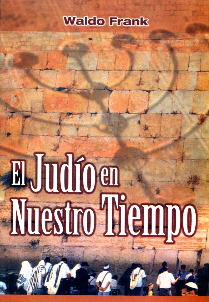 EL JUDIO EN NUESTRO TIEMPO