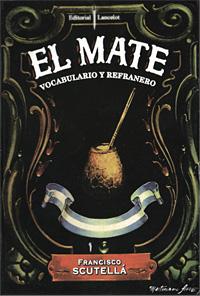 EL . VOCABULARIO Y REFRANERO MATE