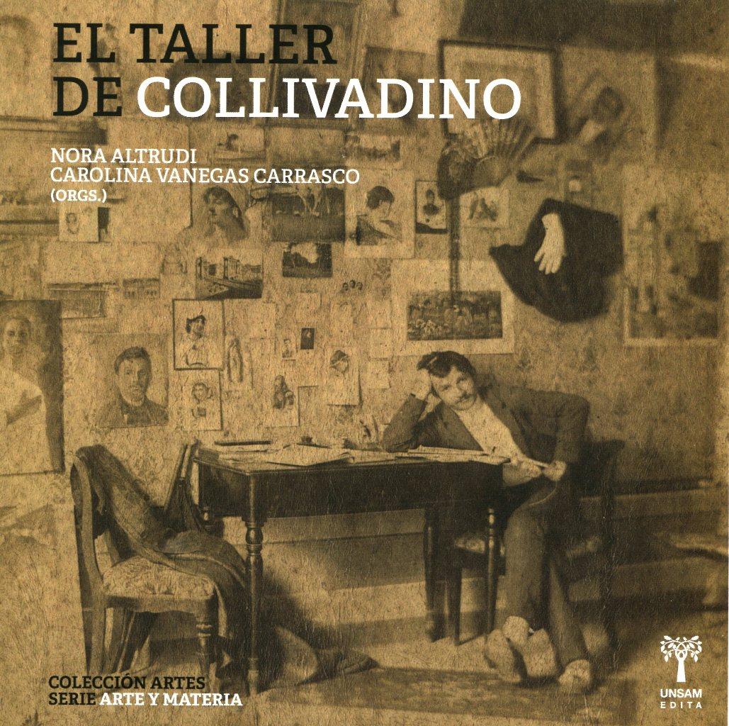 EL TALLER DE COLLIVADINO