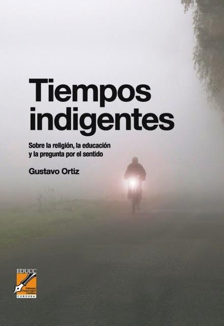 TIEMPOS INDIGENTES