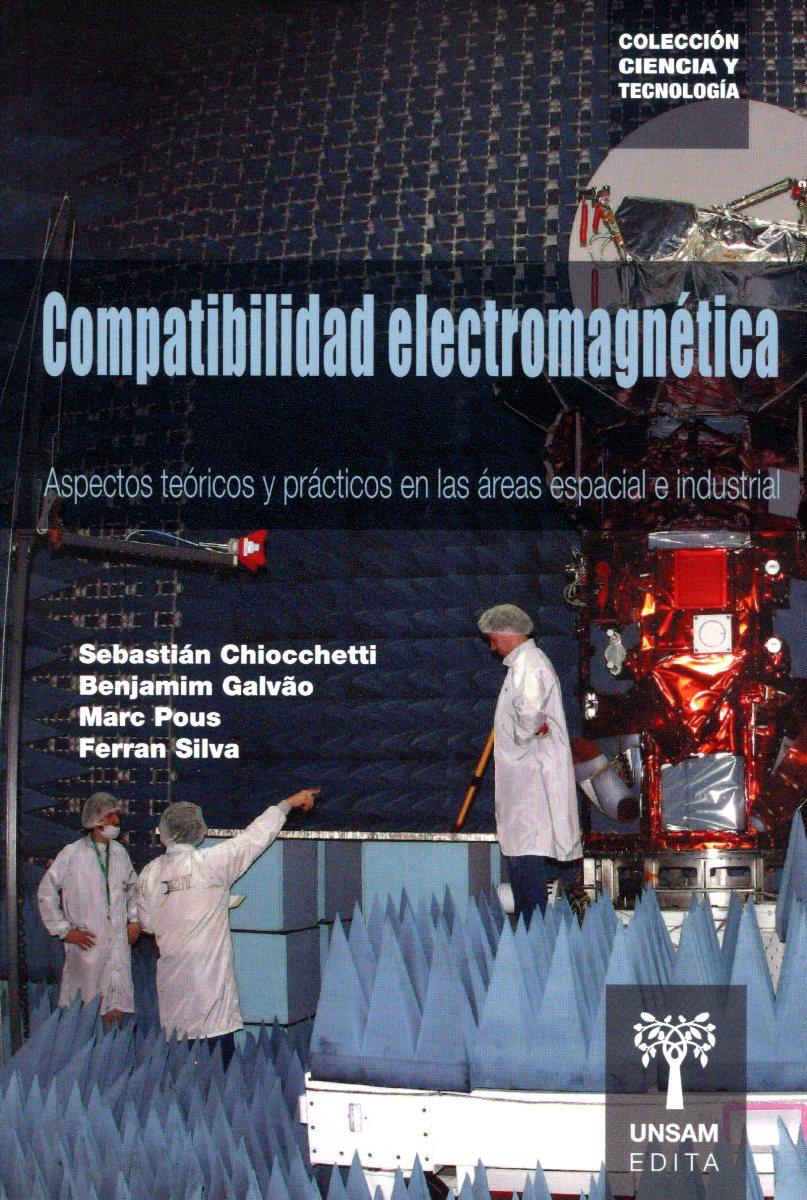 COMPATIBILIDAD ELECTROMAGNETICA
