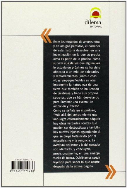 JARDIN DE ESPINOS