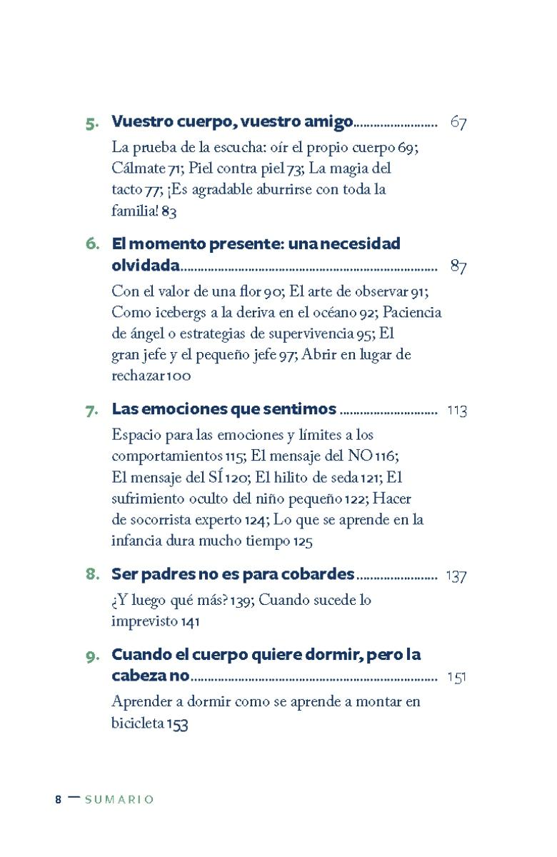EL DESPERTAR DE LA RANITA . MEDITACION CON LOS MAS PEQUEÑOS
