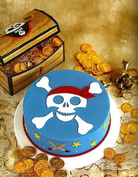 PLANET CAKE . DECORACION CONTEMPORANEA DE PASTELES : GUIA PRINCIPIANTES